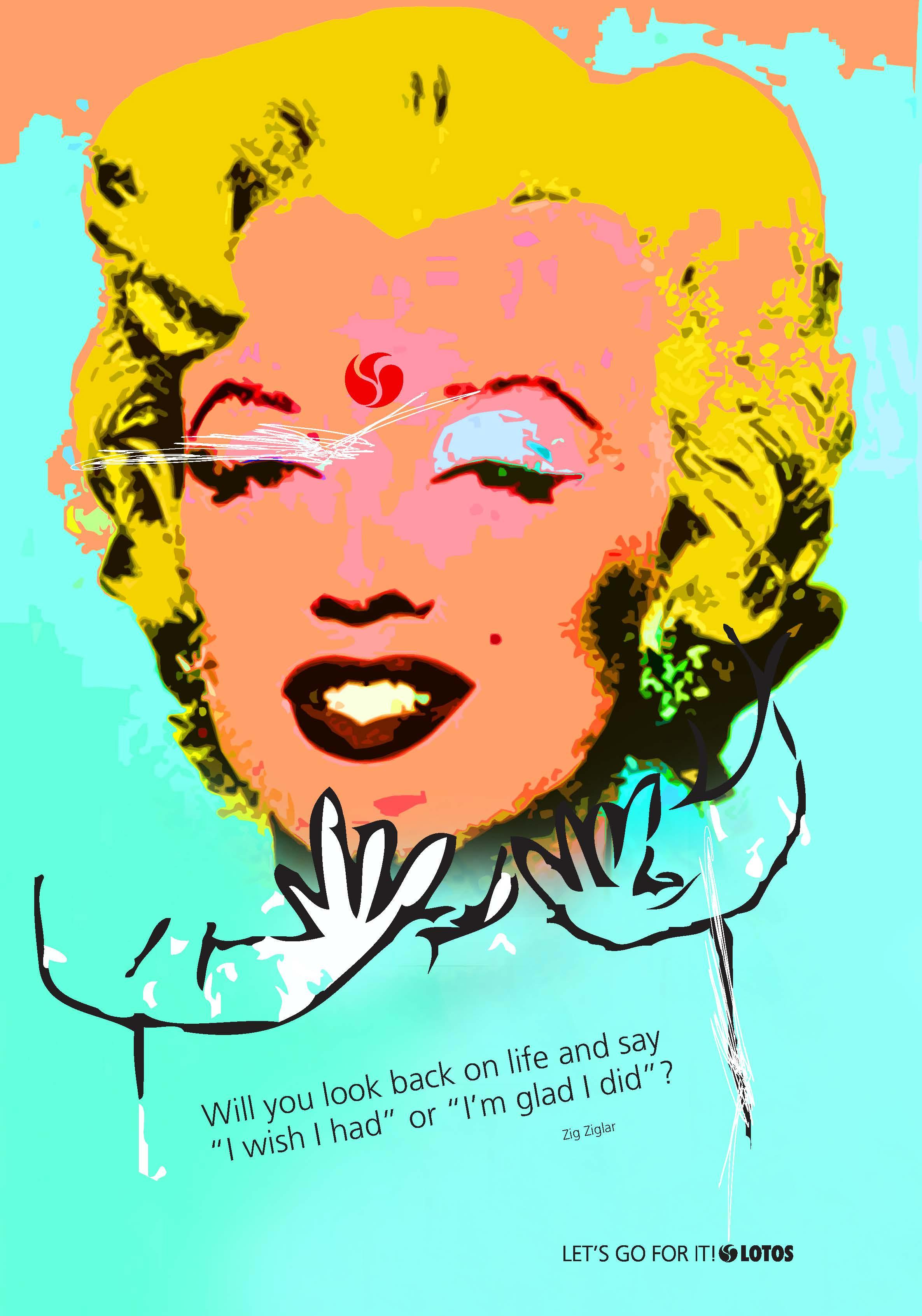 Lotus+plakater_org_Page_01.jpg