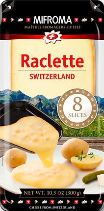 Mifroma Raclette Slices sm.jpg