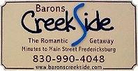 Barons Creek Side.jpg