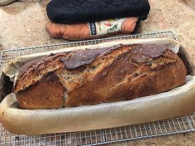 Swiss Artisan Bread.jpg