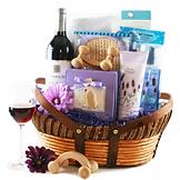 Gift basket.png