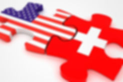 SwissPeopleLivingInTheUSA.jpg