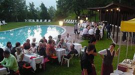 Garden pool party.jpg