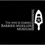 Barbier-Mueller Museum Logo.JPG
