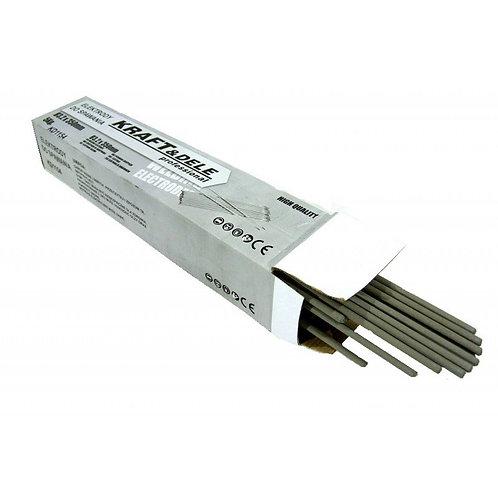 Kraft&Dele rutile welding rods electrodes KD1153