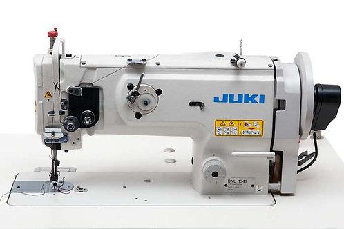 JUKI DNU1541 Industrial Sewing Machine