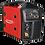 Thumbnail: Weldman Midi Mig 220 200A