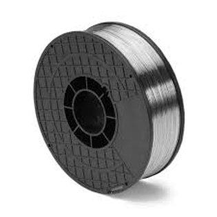 Aluminium MIG AlSi5 welding wire