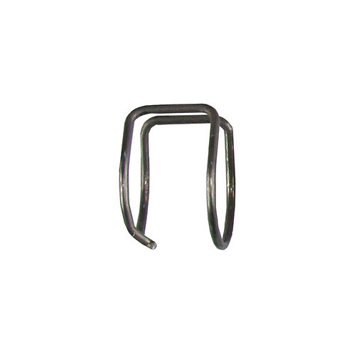 Spacer spring for A-81 Plasma torch Sherman Cutter 70 90
