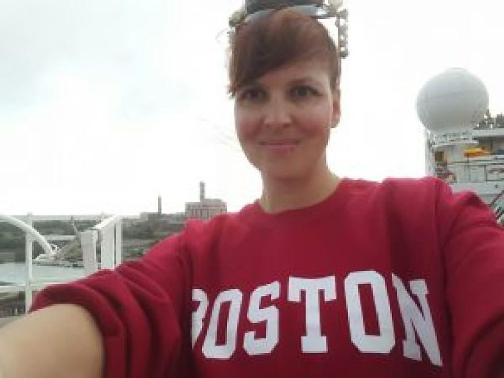 boston-me