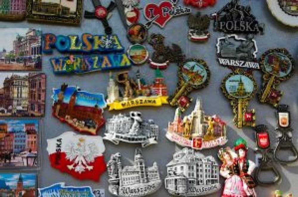 souvenir-magnet