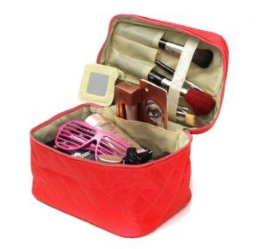 packing-toiletries-square
