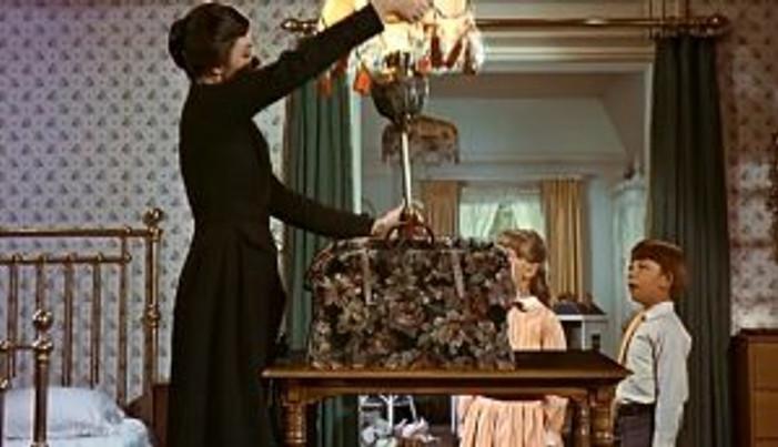 mary-poppins-bag