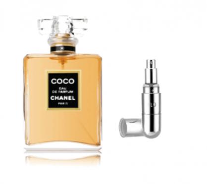 Little Luxuries Perfume