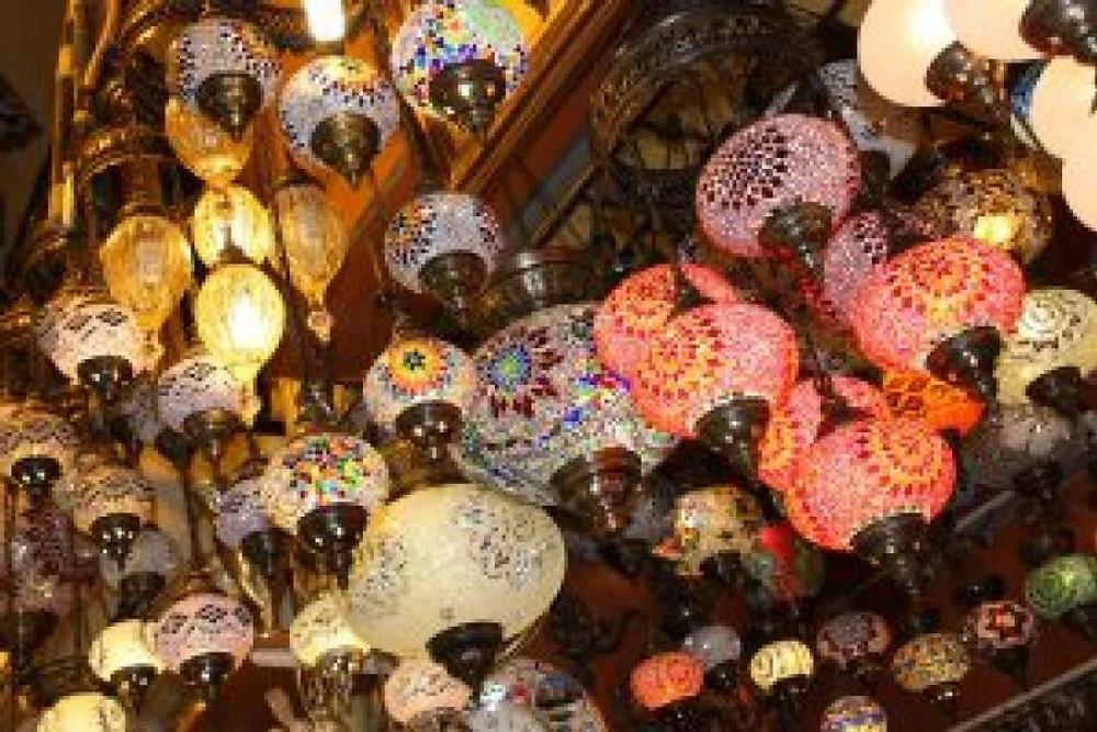 souvenir-lantern