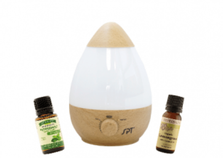 Little Luxuries Diffuser