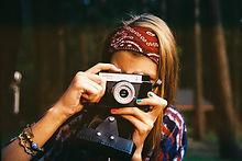 woman-photographer-1245761-1024x683.jpg