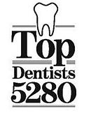 5280 logo 2.PNG