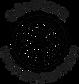 Logo  Sardar Patel Vidya NIketan mandi.p