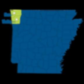 Map of Arkansas.png