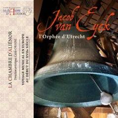 CD Van Eyck.jpg