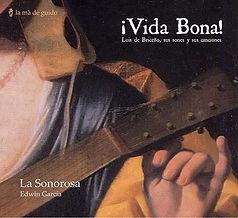 DISCOS-254-SONOROSA.jpg