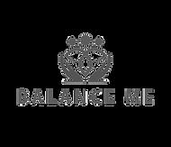 CLIENT_balanceme.png