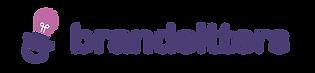 Brandsitters Logo