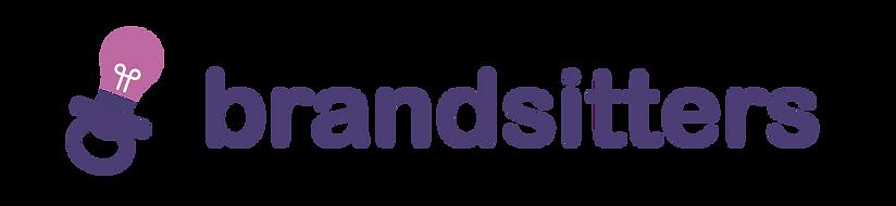 brandsitters_logo-17.png