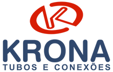 Logo Krona vertical_ Maio 2017.png