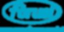 logo-forusi-1.png