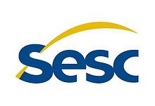 logo_sesc_sc.jpg