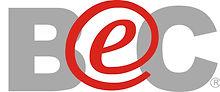 Logo%20-%20BEC%20-%202012_edited.jpg