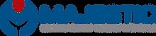 logo-majestic-1.png