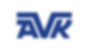 AVK_Logo.png