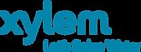 Xylem_logo_logotype-700x261.png