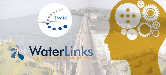 WaterLinks to Help Build Capacities of Water Engineers from Tamil Nadu, India