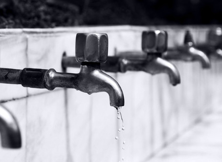 MANILA'S WATER CRISIS: UNANSWERED QUESTIONS