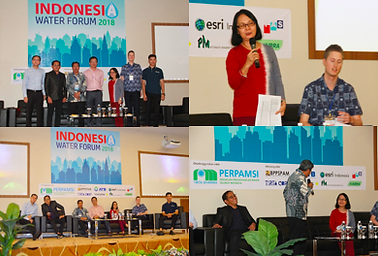 Indonesia Water Forum.png