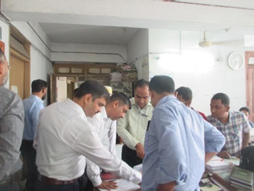 WaterLinks has new WOPs: CWASA, Bangladesh and SUEZ, India