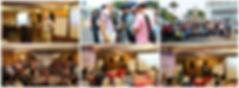 pizap.com15646698849731.jpg
