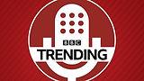 Trending Podcast