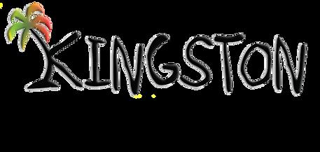 KingstonLogo_Transparent.png