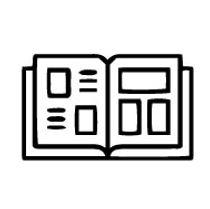 CCW_Print Icons_Web-03.jpg