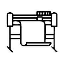 CCW_Print Icons_Web-02.jpg