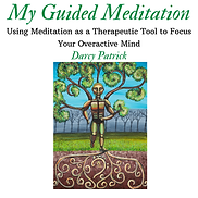 My Guided Meditation.png