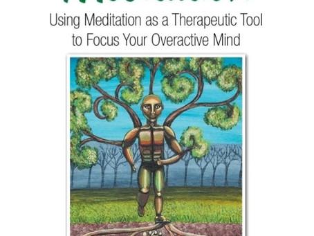 Breathing Exercises/Meditation