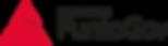 logoFPG_transparente_CHICO.png