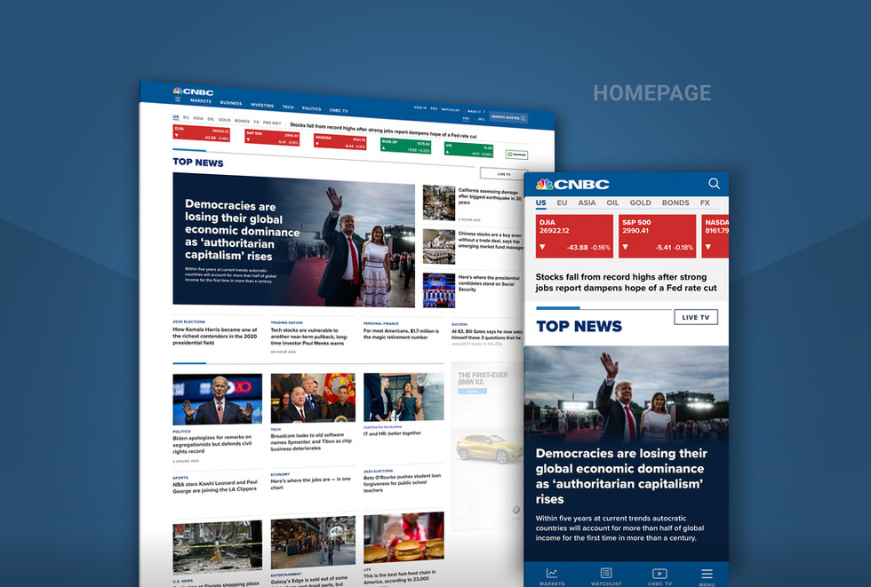 CNBC-Showcase-01-Homepage.jpg