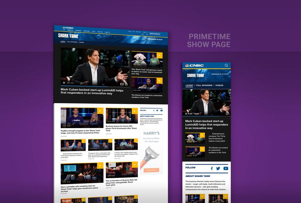 CNBC-Showcase-03-PrimeShow.jpg